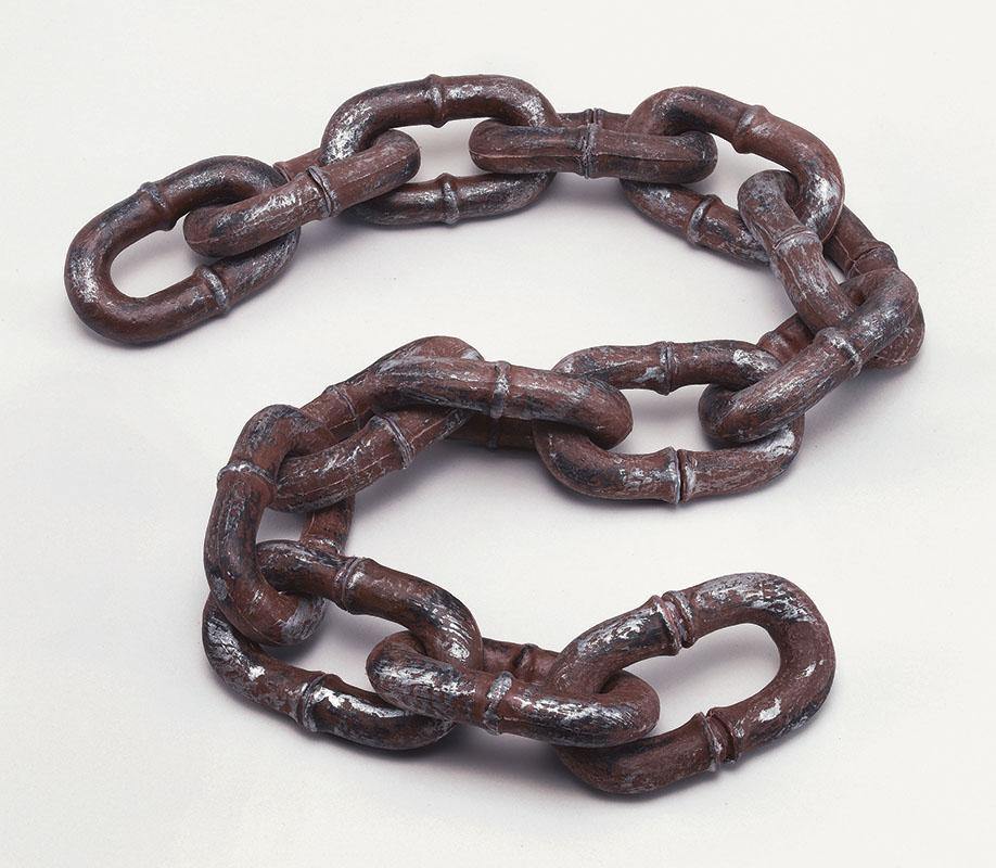 Jumbo_Chain