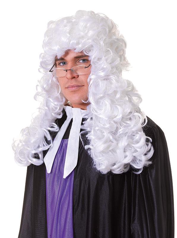 judge_wig