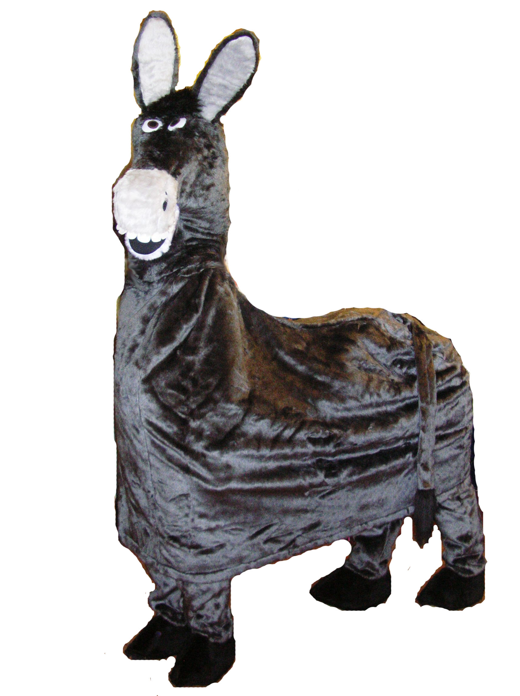 2_person_donkey_costume