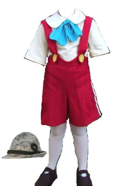 pinocchio_costumes