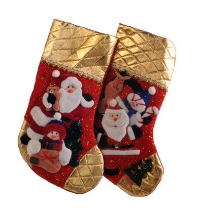 deluxe_santa_stocking