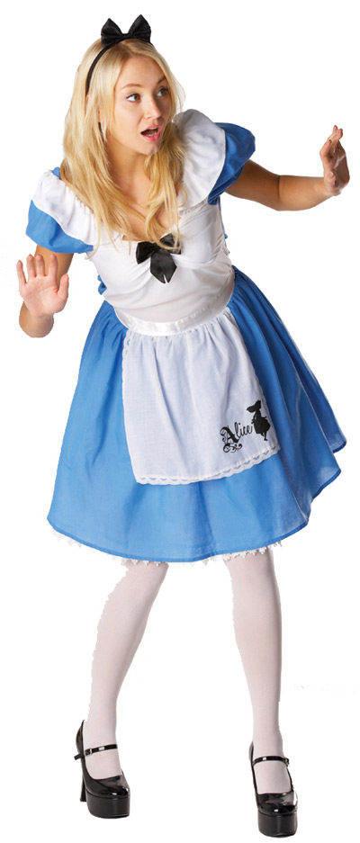 Disney_alice_costume