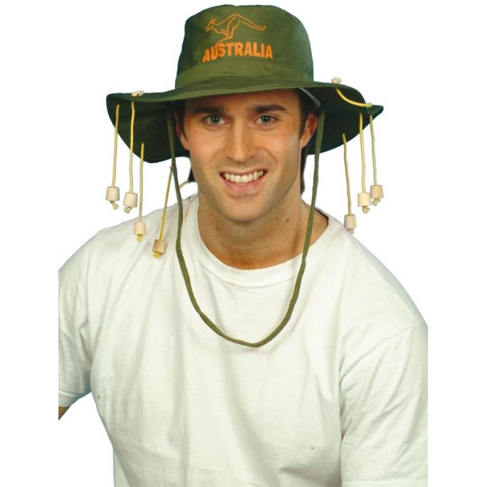 Australian_hat_with_corks