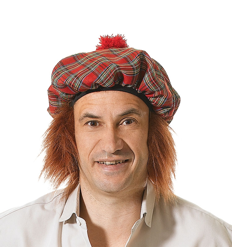 Scots_hat_with_ginger_hair