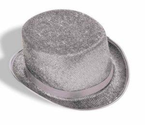 Silver_top_hat_lurex