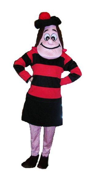 Minnie_the_minx_costume
