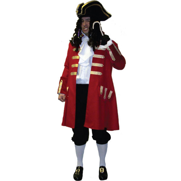Captain_Hook_costumes