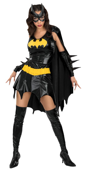 sexy_batgirl_costume