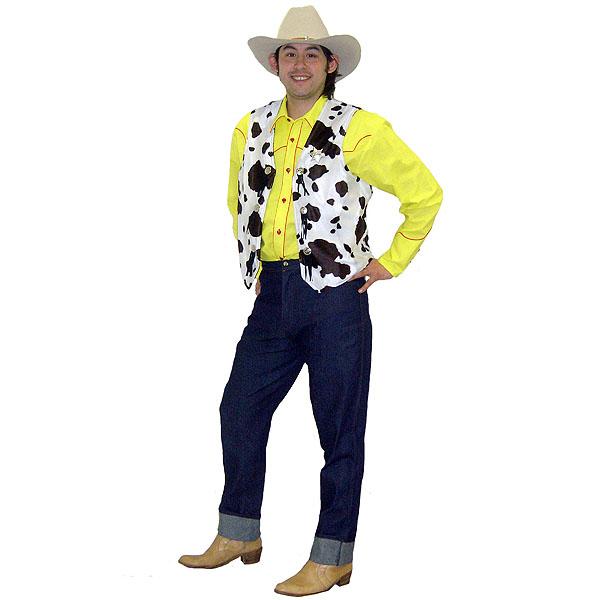 Woody_Costume