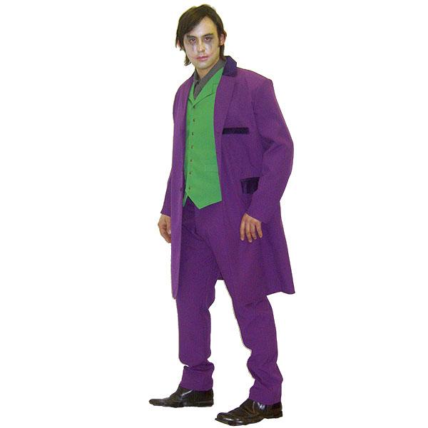 Joker_Costume