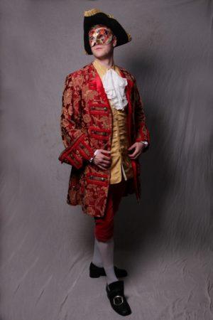 Masquerade_mens_costume