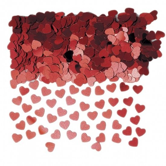 small_heart_confetti