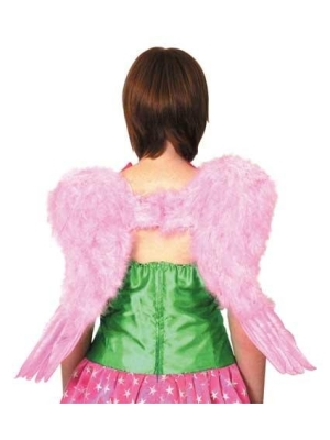 Pink_feather_wings