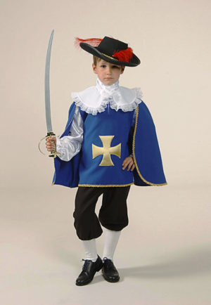 Boys_Musketeers_fancy_dress