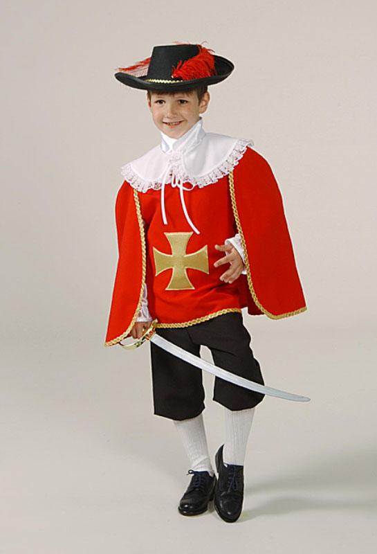 boys_musketeers_Costume