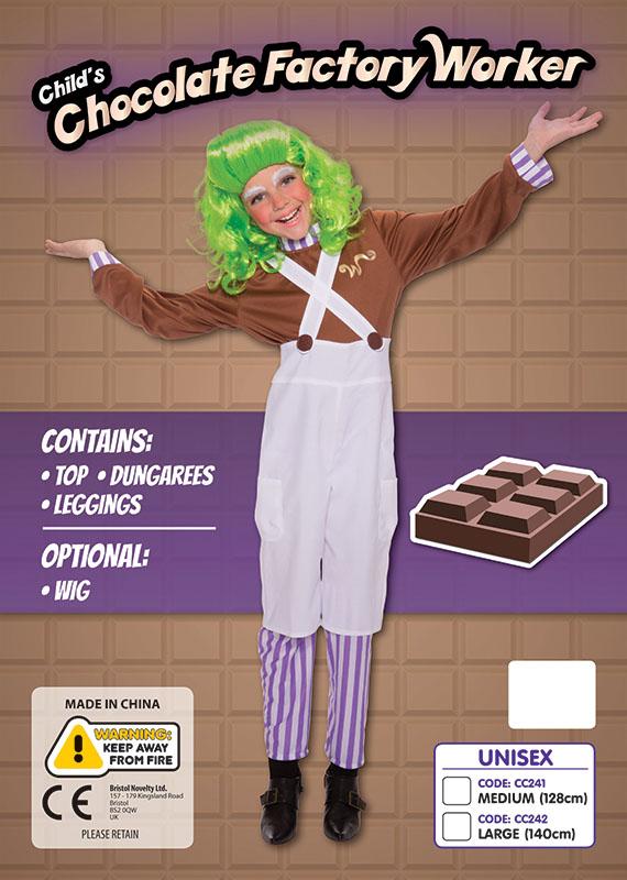 kids_umpa_lumpa_costume