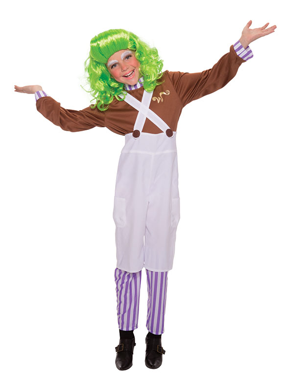 childs_umpa_lumpa_costume