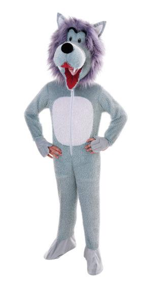 kids_wolf_costume