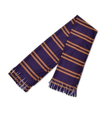 school_boy_scarf