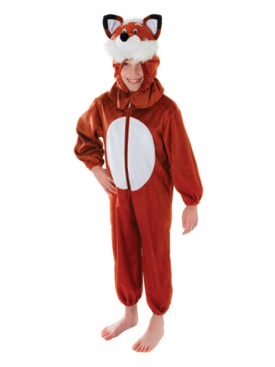 childrens_fox_costume