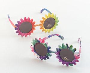 Sunflower_sunglasses