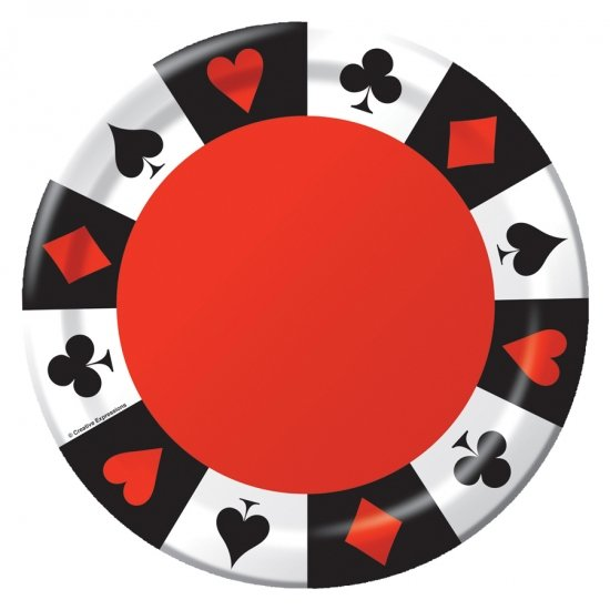 Playing_card_plates