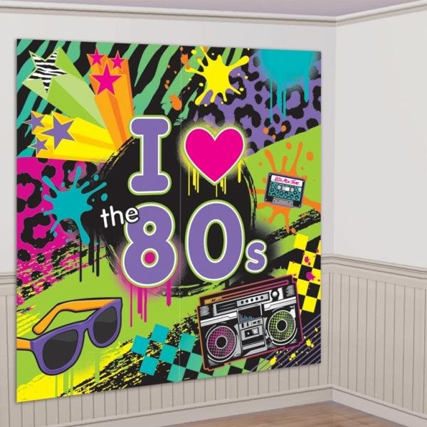 Totally_80s_Decorations