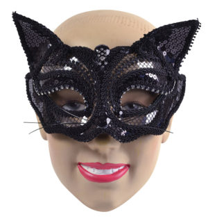 Black_cat_Mask_with_sequins