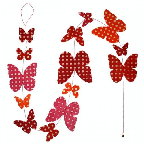 Paper_Butterfly_garland