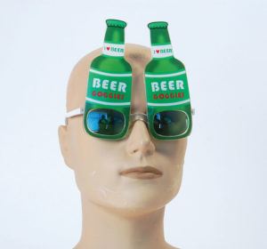 Beer_bottle_glasses