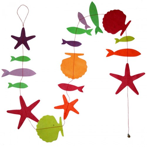 paper_garland_decorations