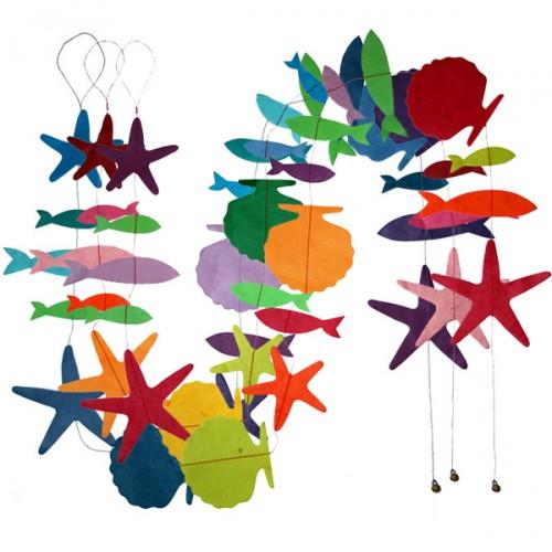 nautical_theme_decorations