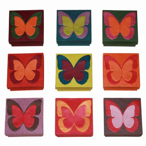 Butterfly_gift_box