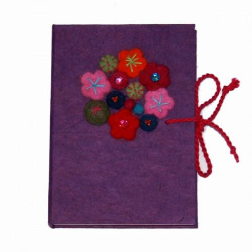 Vintage_Flower_Book-_Purple