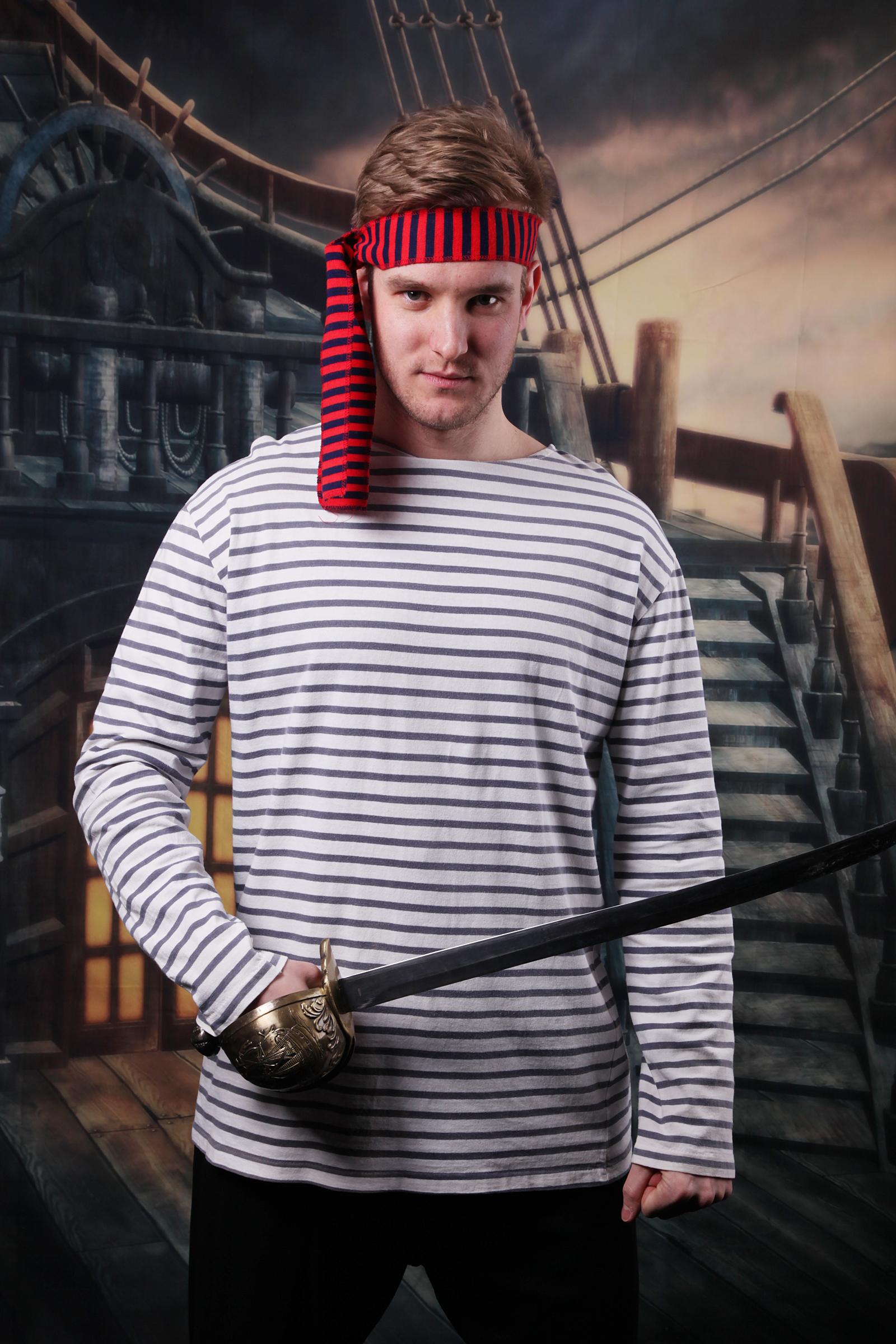 Pirate_Smee_costume