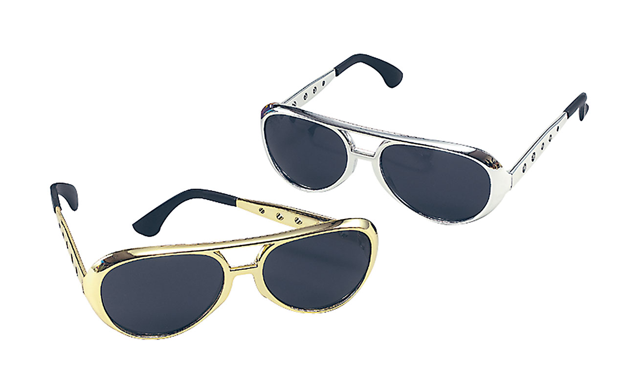 Elvis_sunglasses_gold