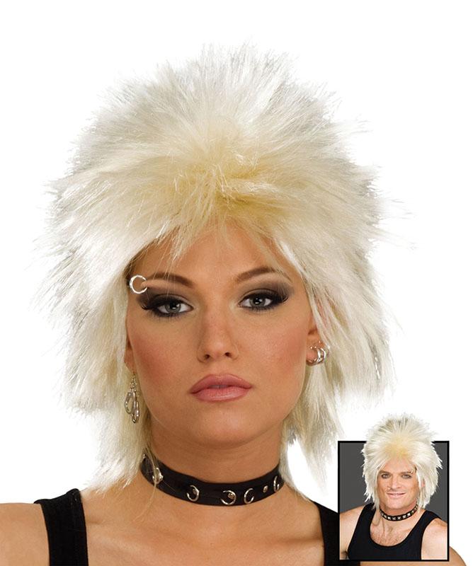 80s_wigs