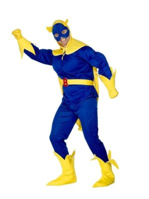 bananaman_costume
