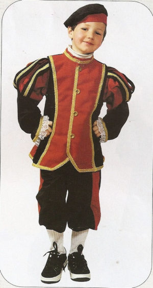 Boys_Tudor_Costume