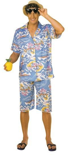 hawaiian_themed_costumes