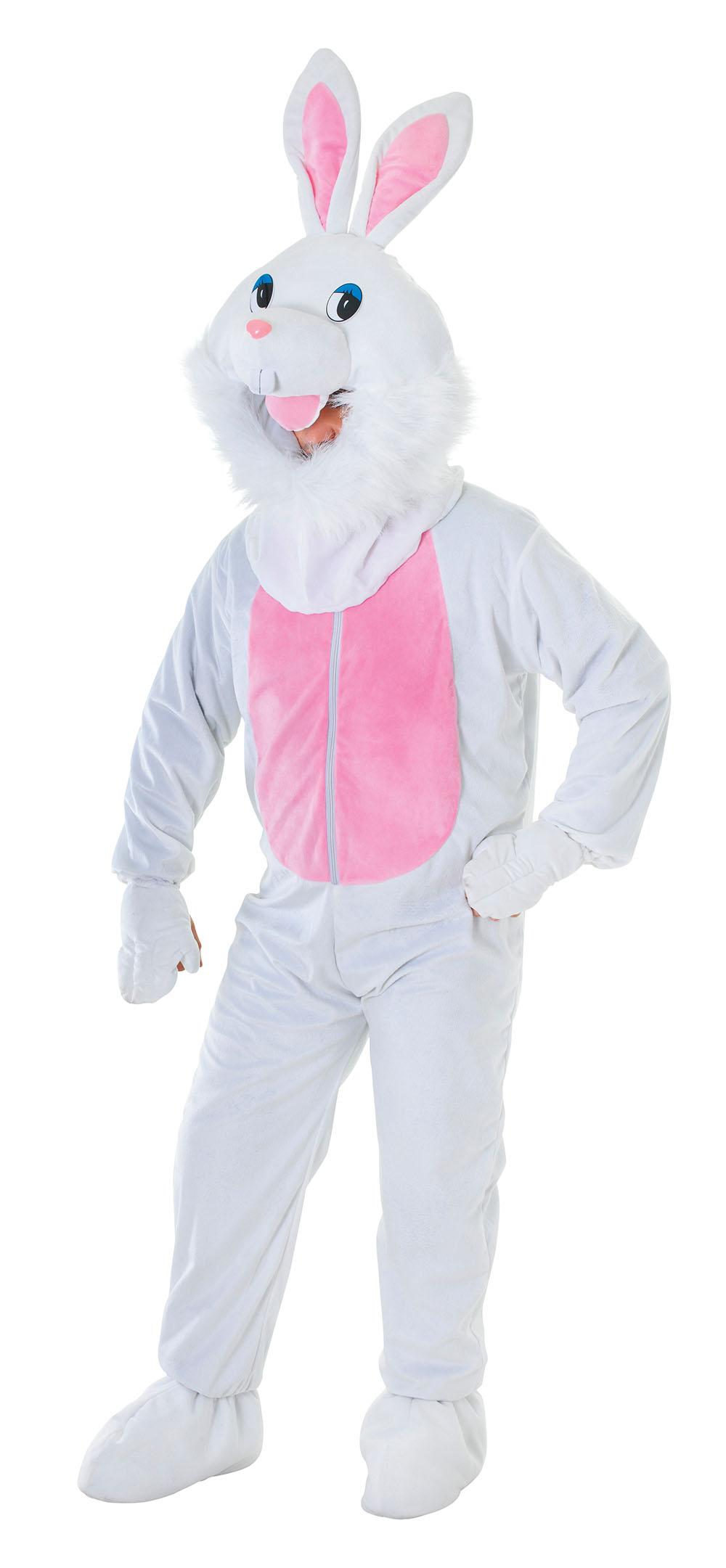 Easter_rabbit_costume