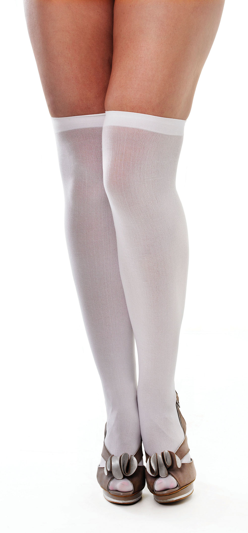 White_hold_up_stockings