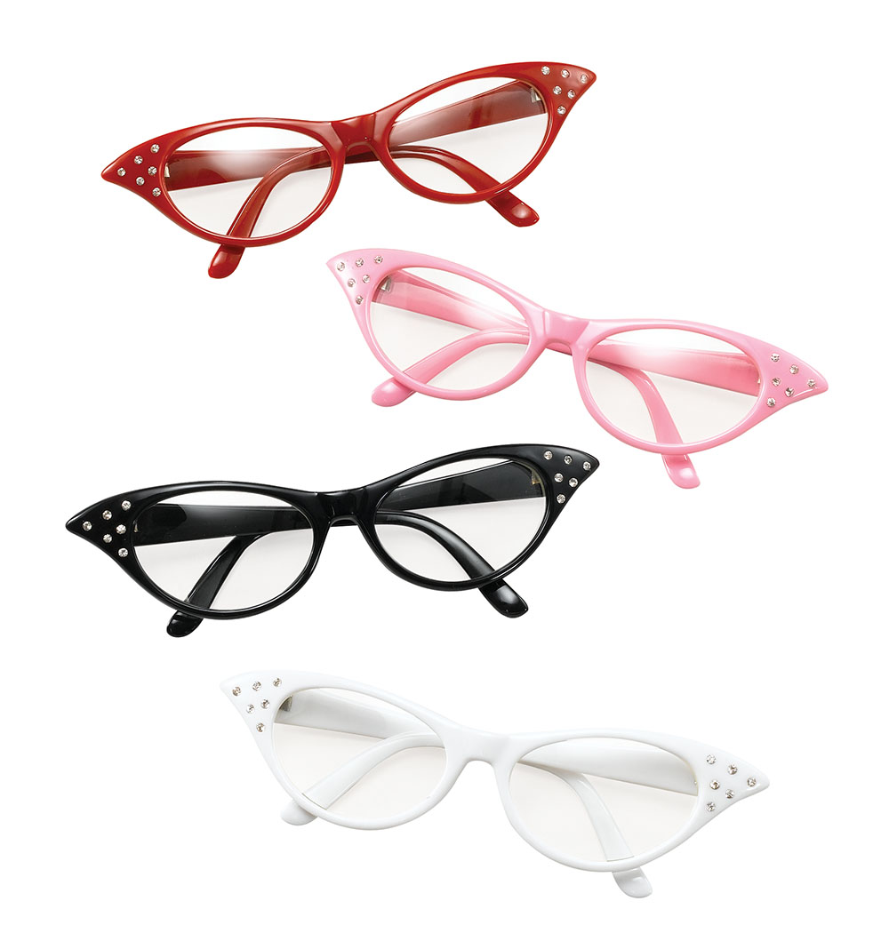 cateye_glasses