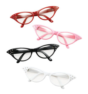 cat-eye-frames