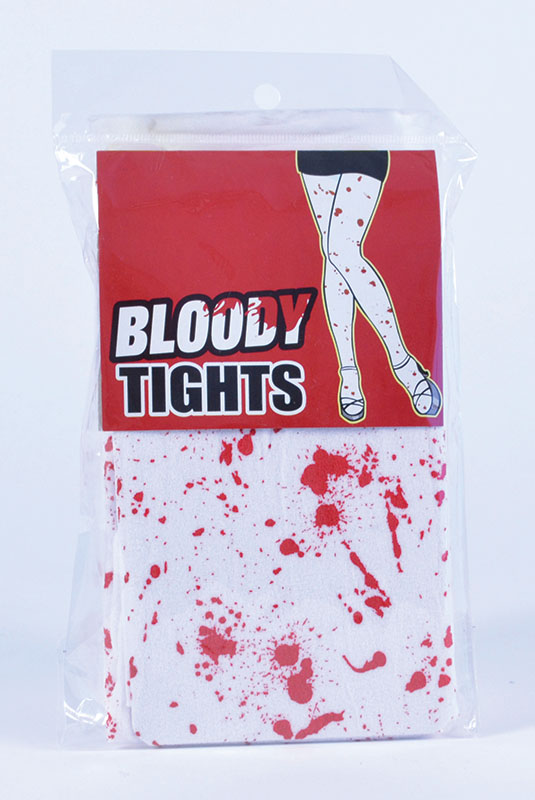 Blood_Stained_tights
