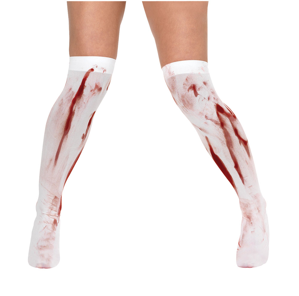 Bloody_stained_stockings