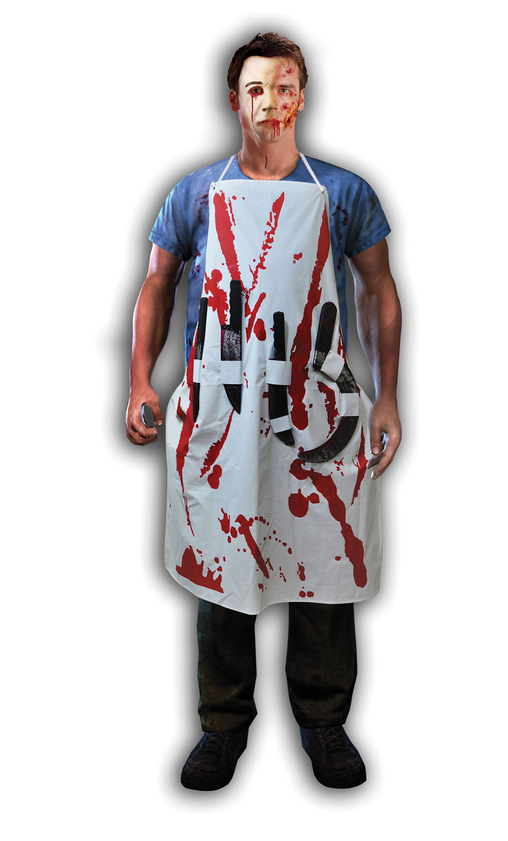Bloody_apron_costume