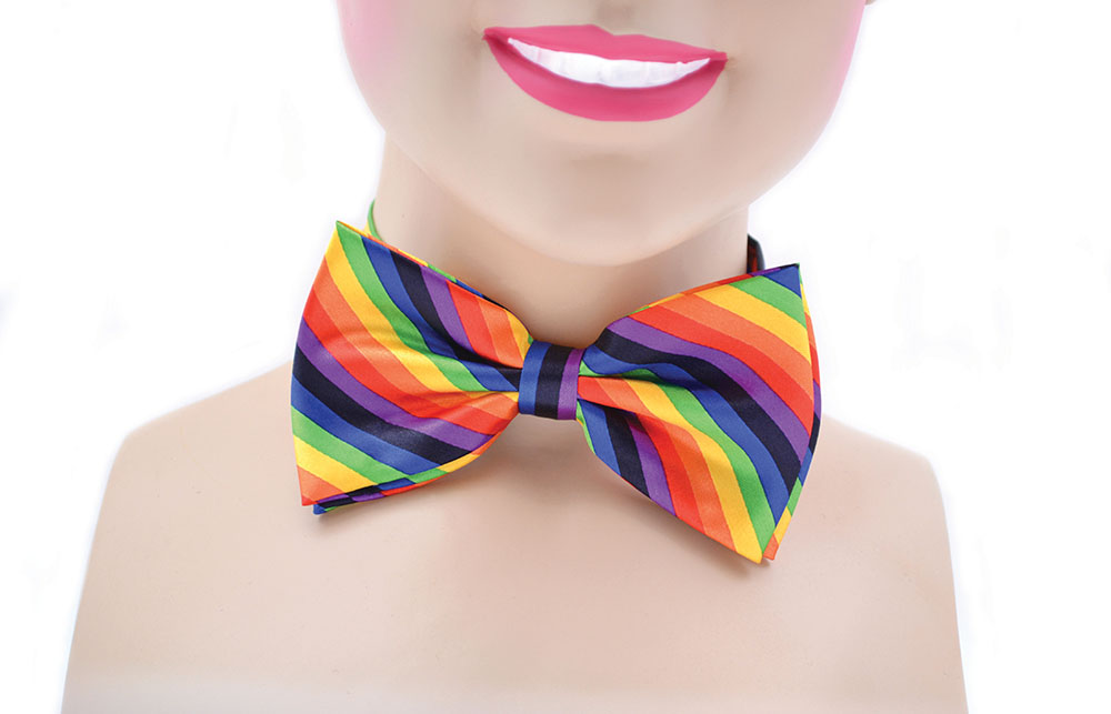 cheap_bow_ties