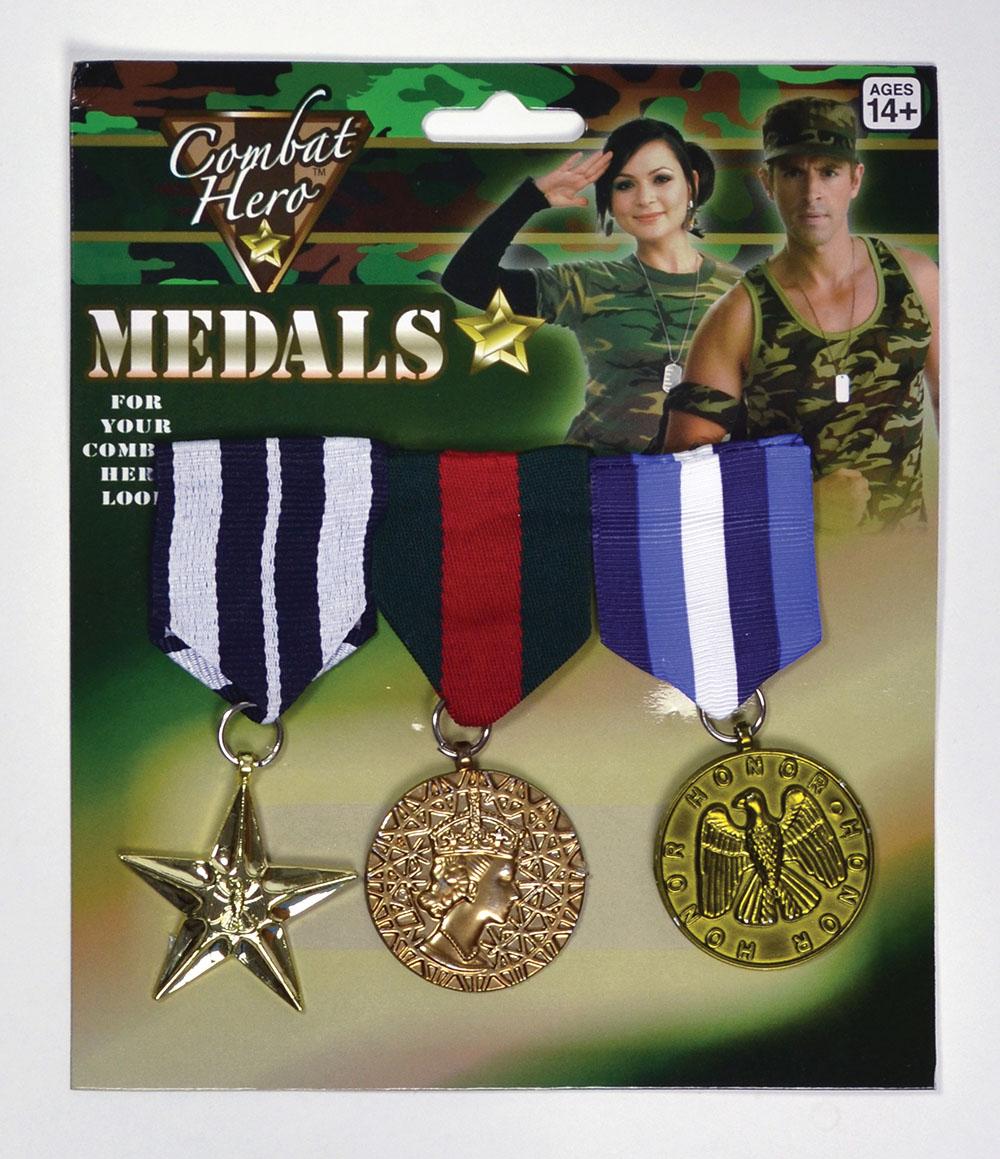 hero_medals