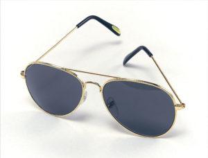 cool_shades